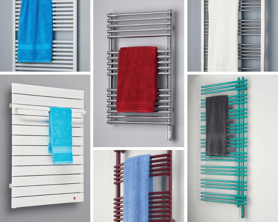 runtal towel warmers